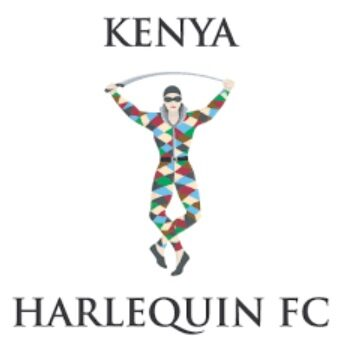 Kenya Harlequin Football Club